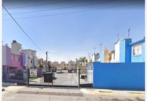 Foto de casa en venta en valle azul 3, real del valle 1a seccion, acolman, méxico, 0 No. 01