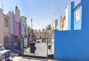Foto de casa en venta en valle azul , real del valle 1a seccion, acolman, méxico, 16887865 No. 01