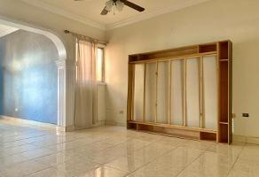 Foto de casa en venta en  , valle bonito, hermosillo, sonora, 0 No. 01