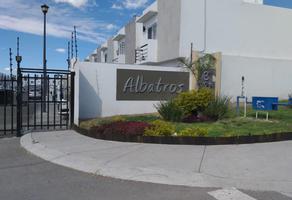 Foto de casa en venta en valle central 382, ciudad del sol, querétaro, querétaro, 0 No. 01