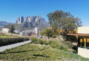 Foto de casa en venta en valle central , zona valle poniente, san pedro garza garcía, nuevo león, 0 No. 01