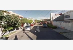 Foto de casa en venta en  , valle ceylán, tlalnepantla de baz, méxico, 10189531 No. 01