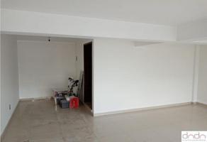 Foto de oficina en venta en  , valle ceylán, tlalnepantla de baz, méxico, 17286280 No. 04