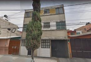 Foto de edificio en venta en  , valle ceylán, tlalnepantla de baz, méxico, 17353320 No. 01