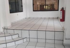 Foto de oficina en renta en  , valle ceylán, tlalnepantla de baz, méxico, 9620124 No. 01
