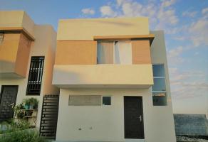 Foto de casa en renta en valle cisne 213, residencial valle azul, apodaca, nuevo león, 0 No. 01