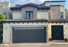 Foto de casa en renta en valle cucapah , cerrada del sol, mexicali, baja california, 0 No. 01