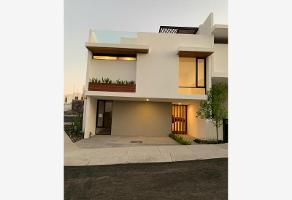 Foto de casa en venta en valle de acantha 5465, desarrollo habitacional zibata, el marqués, querétaro, 0 No. 01