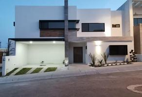 Foto de casa en venta en valle de acantha 8, desarrollo habitacional zibata, el marqués, querétaro, 0 No. 01
