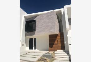 Foto de casa en renta en valle de acantha 80, desarrollo habitacional zibata, el marqués, querétaro, 0 No. 01