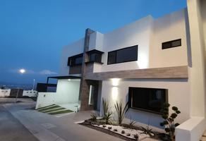 Foto de casa en venta en valle de acantha 80, desarrollo habitacional zibata, el marqués, querétaro, 0 No. 01