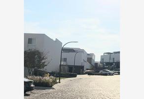 Foto de casa en venta en valle de acantha 84, desarrollo habitacional zibata, el marqués, querétaro, 0 No. 01