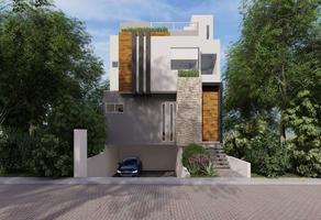 Foto de casa en venta en valle de agata (mod bernal) , fraccionamiento piamonte, el marqués, querétaro, 19249536 No. 01