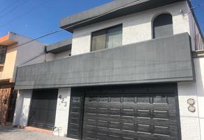Foto de casa en venta en  , valle de aguayo, victoria, tamaulipas, 19291205 No. 01