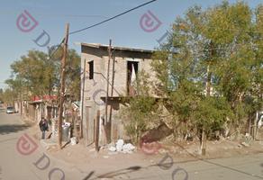 Foto de terreno habitacional en venta en  , valle de álamo, mexicali, baja california, 18330167 No. 01