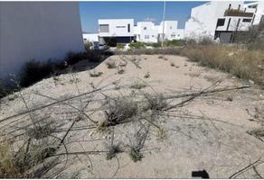 Foto de terreno habitacional en venta en valle de alavesa 3, desarrollo habitacional zibata, el marqués, querétaro, 0 No. 01