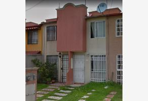Foto de casa en venta en valle de alhelí 34b, real del valle 1a seccion, acolman, méxico, 0 No. 01