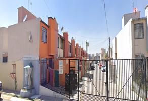 Foto de casa en venta en valle de alpino , real del valle 1a seccion, acolman, méxico, 16887869 No. 01