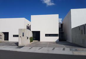 Foto de casa en condominio en venta en valle de alzuza, resid. basalto, zibata , desarrollo habitacional zibata, el marqués, querétaro, 0 No. 01