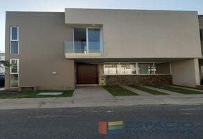 Foto de casa en venta en valle de ameca 127, toluquilla, san pedro tlaquepaque, jalisco, 0 No. 01