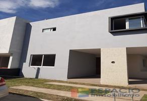 Foto de casa en venta en valle de ameca 131, toluquilla, san pedro tlaquepaque, jalisco, 0 No. 01