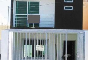 Foto de casa en renta en valle de ameca , parque real, zapopan, jalisco, 0 No. 01