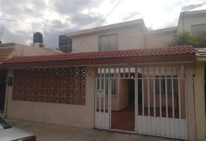 Foto de casa en venta en valle de ameca , valle de aragón, nezahualcóyotl, méxico, 0 No. 01