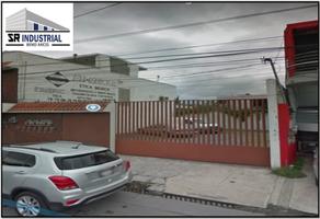 Foto de terreno comercial en venta en  , valle de anáhuac, san nicolás de los garza, nuevo león, 17264919 No. 01