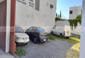 Foto de terreno habitacional en venta en  , valle de anáhuac, san nicolás de los garza, nuevo león, 17690946 No. 01