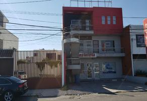 Foto de terreno habitacional en venta en  , valle de anáhuac, san nicolás de los garza, nuevo león, 0 No. 01