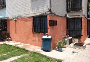 Foto de departamento en venta en  , valle de anáhuac sección a, ecatepec de morelos, méxico, 0 No. 01