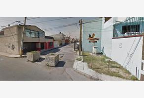 Foto de casa en venta en  , valle de anáhuac sección a, ecatepec de morelos, méxico, 0 No. 01