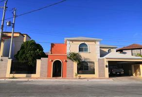 Foto de casa en venta en valle de anáhuac , valle alto, matamoros, tamaulipas, 0 No. 01