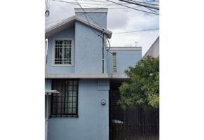 Foto de casa en venta en  , valle de apodaca ii, apodaca, nuevo león, 0 No. 01