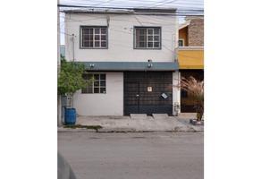 Foto de casa en renta en  , valle de apodaca ii, apodaca, nuevo león, 0 No. 01