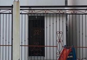 Foto de casa en venta en  , valle de apodaca iv, apodaca, nuevo león, 12098328 No. 01