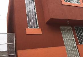 Foto de casa en venta en  , valle de apodaca iv, apodaca, nuevo león, 0 No. 01