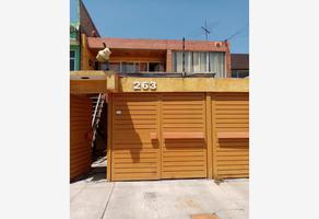 Foto de casa en venta en  , valle de aragón 3ra sección oriente, ecatepec de morelos, méxico, 0 No. 01