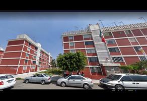Foto de departamento en venta en  , valle de aragón, nezahualcóyotl, méxico, 18123253 No. 01
