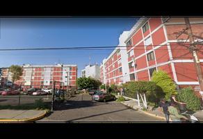Foto de departamento en venta en  , valle de aragón, nezahualcóyotl, méxico, 0 No. 01