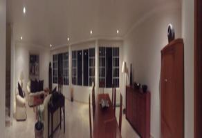 Foto de casa en condominio en venta en valle de aranjuez 2, interlomas, huixquilucan, méxico, 15829239 No. 01