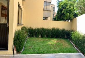 Foto de casa en venta en valle de aranjuez , interlomas, huixquilucan, méxico, 14386270 No. 01