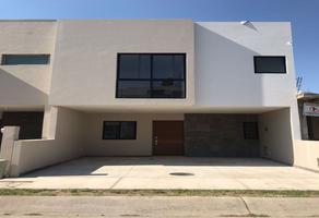 Foto de casa en venta en valle de atemajac , jardines del valle, zapopan, jalisco, 0 No. 01