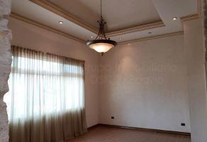 Foto de casa en venta en  , valle de bosquencinos 1era. etapa, monterrey, nuevo león, 10511574 No. 02