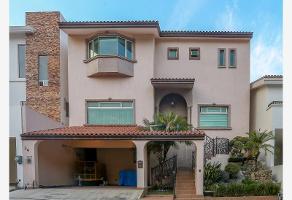 Foto de casa en venta en  , valle de bosquencinos 1era. etapa, monterrey, nuevo león, 11131713 No. 01