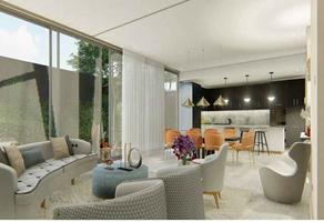 Foto de casa en venta en  , valle de bosquencinos 1era. etapa, monterrey, nuevo león, 14975709 No. 03