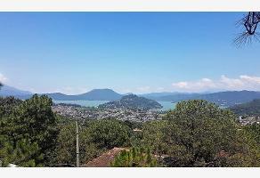 Foto de terreno habitacional en venta en valle de bravo 0, valle de bravo, valle de bravo, méxico, 6350762 No. 01