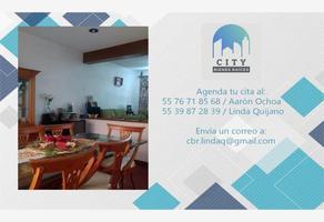 Foto de casa en venta en valle de bravo 189, valle de aragón 3ra sección poniente, ecatepec de morelos, méxico, 0 No. 01