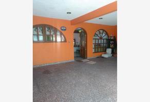 Foto de casa en venta en valle de bravo 189, valle de aragón, nezahualcóyotl, méxico, 0 No. 01