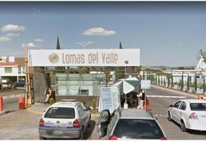 Foto de casa en venta en valle de bravo 39, lomas del valle, puebla, puebla, 19115816 No. 01